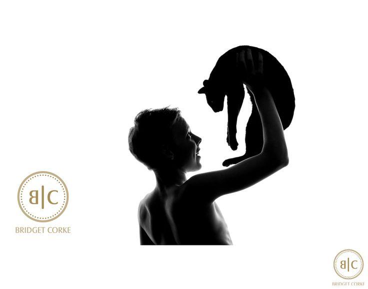 Bridget Corke Photography - Pet Studio Photography Johannesburg: