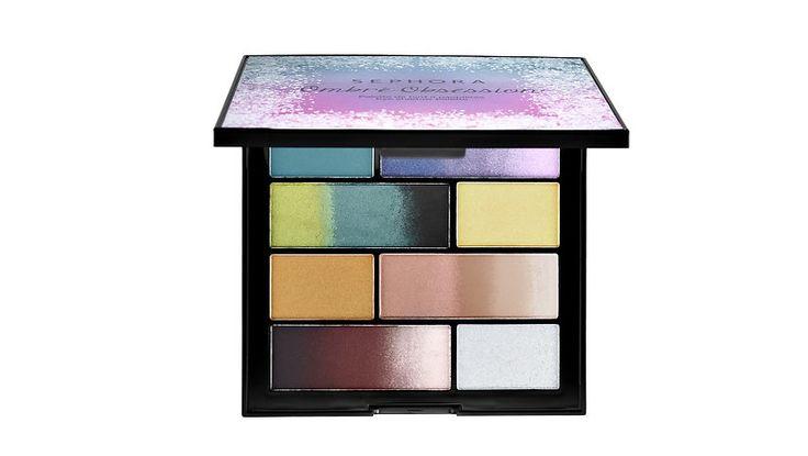 Best Eyeshadow Palettes | Holiday 2015 Eyeshadow Palettes