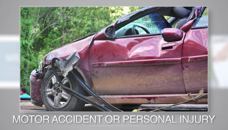 A M Personal Injury Lawyer 8 Frederick St 302 Huntsville