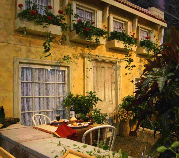 Tuscan Villa Style Homes Tuscan Style Homes Designs Ideas: 16 Best Chair Ideas Images On Pinterest