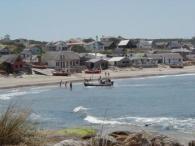 Playas de Uruguay   Vacaciones en Uruguay