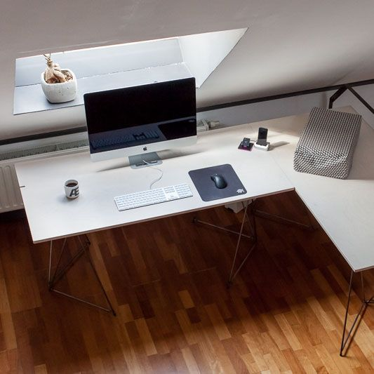 Studio | Master & Master
