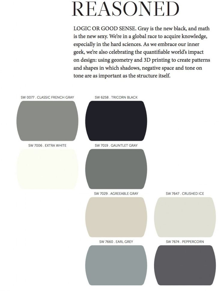 Favorites from the 2014 paint color forecast paint it Most popular sherwin williams colors 2015