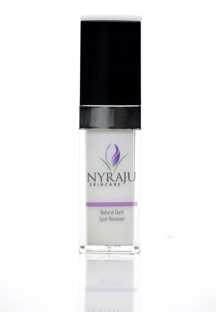 Did you know that there are natural ingredients available that can help in treating and reversing hyperpigmentation. In past years hydroquinone and mercury chloride have been used to treat hyperpigmentation but not without problems. These ingredients have been linked to health issues, even if used in small percentages. However, today natural ingredients are available that can help with hyperpigmentation. Hyperpigmentation can occur from too much sun exposure, acne scars, popping pimples as…