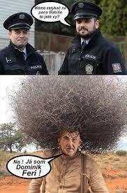 Image result for máme zatykač babiš feri