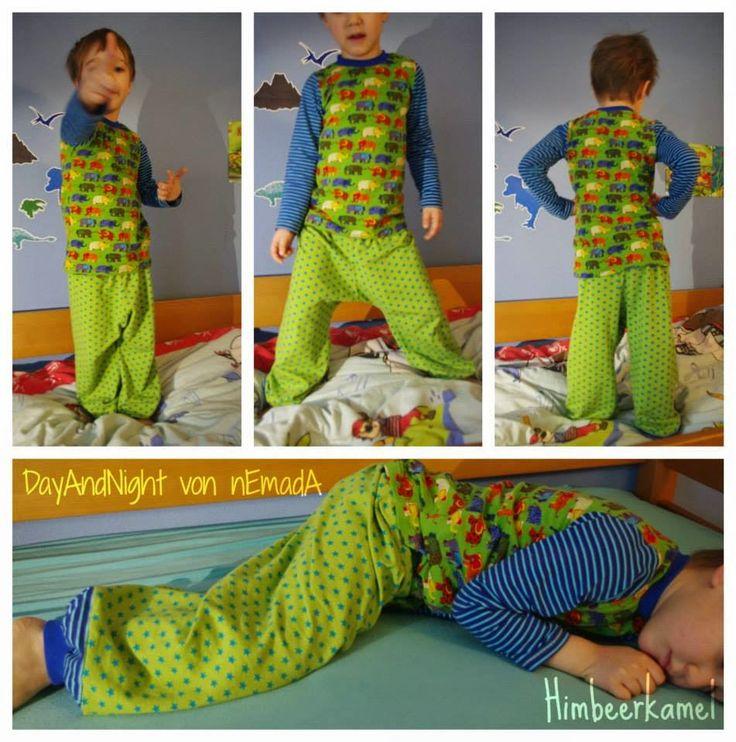 496 best Für coole Jungs images on Pinterest | Kinderkleidung nähen ...