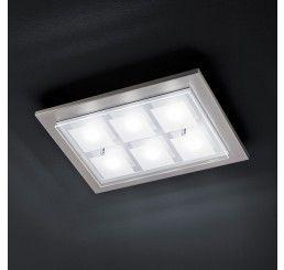 Grossmann Leuchten Domino 71-272-063 LED