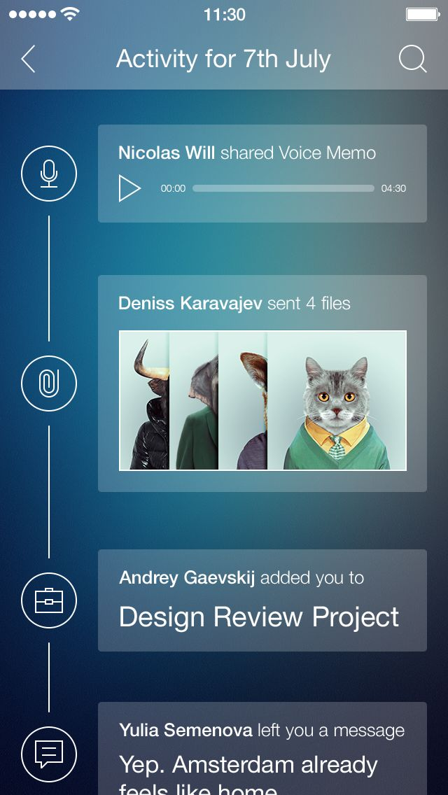 http://dribbble.s3.amazonaws.com/users/282234/screenshots/1145654/attachments/147835/full_view.png