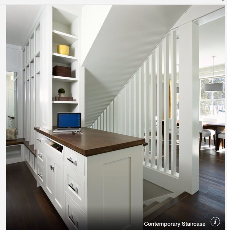 25 Best Ideas About Open Staircase On Pinterest: 25+ Best Ideas About Open Entryway On Pinterest