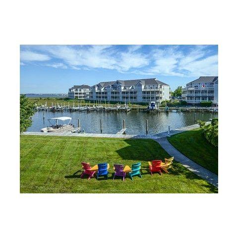 Ocean City, Maryland condos for weekly rentals #ocmd