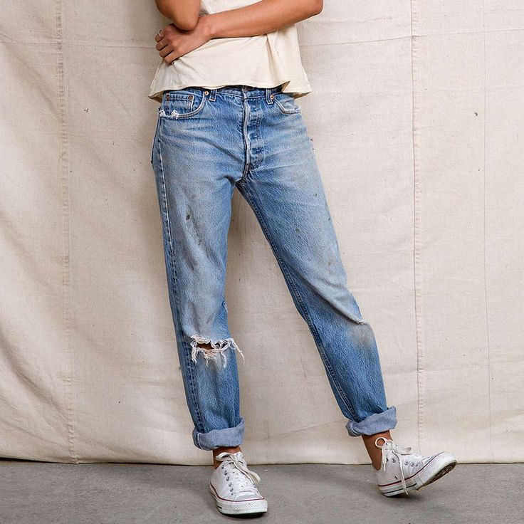history of denim jeans As many of my gorgeous followers know, i started macaroon kids creating the pokey puppy from recycled denim jeans i love the durability of denim, i love the colors, i love all the different things you can do with it, but i didn't really know much about denims' historyso i thought i would enlighten.