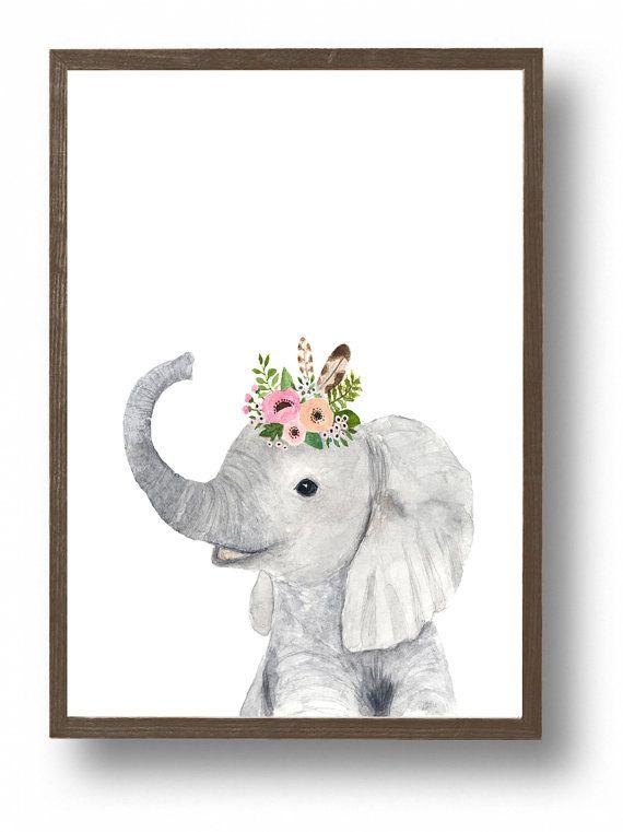 25 best kids poster ideas on pinterest polar bear illustration yoga posters and kids yoga. Black Bedroom Furniture Sets. Home Design Ideas