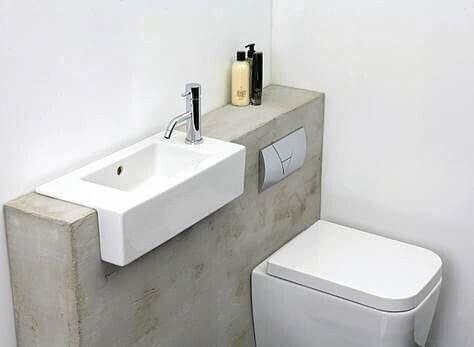 kleines blasen im badezimmer webseite images und bfabfdddacdcfae