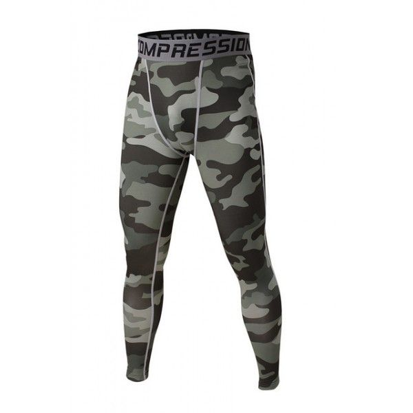 Shades of Gray Camouflage Men's Leggings Compression Tights Workout Bodybuilding Fitness 38.99 + FREE Shipping Worldwide http://www.letileggings.com/shades-gray-camo-meggings #meggings #mensleggings #compressiontights #letileggings @letileggings