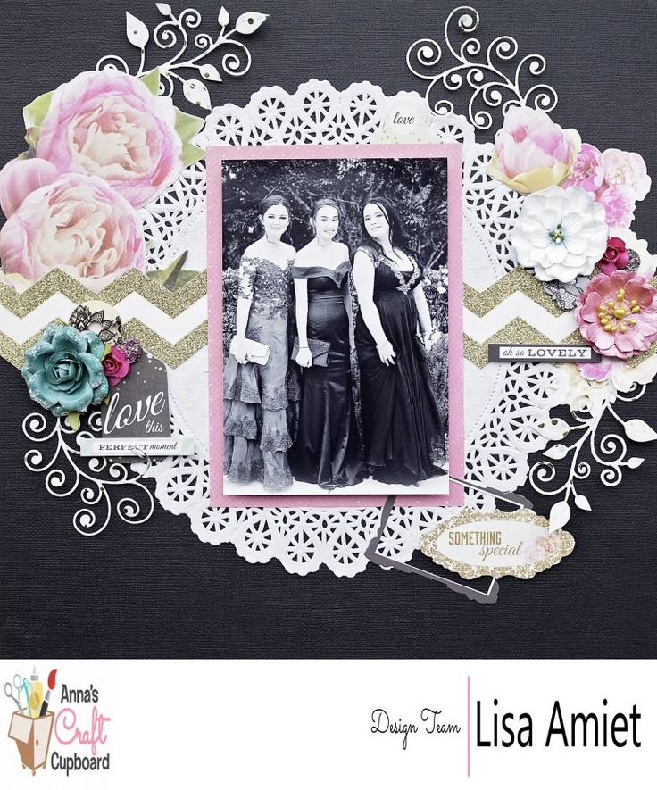 Scrapbooking Supplies and Crafts Supplies Online. We stock the latest collections from your favourite Scrapbooking Brands. Fast Australia Wide Delivery.