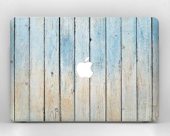 Case MacBook Wood MacBook Wood Skin MacBook Pro MacBook Air