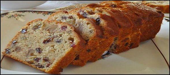 Üzümlü Bademli Kek nasıl yapılır ? Üzümlü Bademli Kek tarifi resimli anlatımı kektariflerim.net te. En güzel kek tarifleri için tıklayınız !