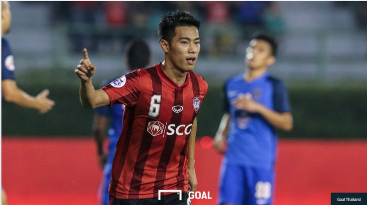 MUANGTHONG UNITED 5 JOHOR DARUL TA'ZIM 2: JDT SENT PACKING TO THE AFC CUP  Two weeks short of a year, JDT were handed their biggest defeat since Gamba Osaka last did the same to them and now drops to the AFC Cup.  www.royalewins.net