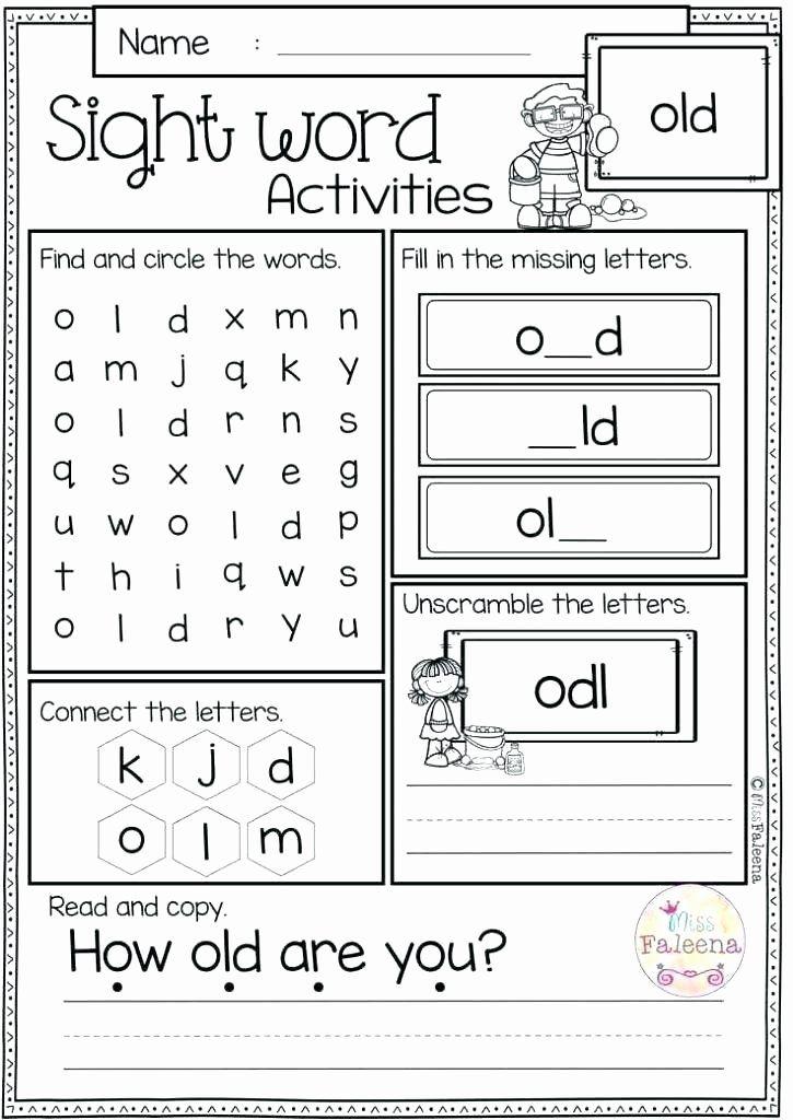 Missing Addend Worksheets Kindergarten Sight Word Worksheet Spring 4 Sight Word Worksheets Kindergarten Worksheets Sight Words Kindergarten Reading Worksheets Free printable sight words worksheets