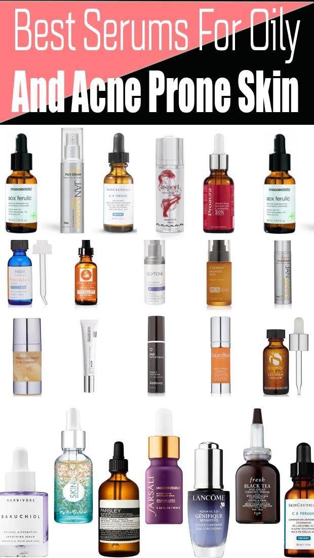 Best Hydrating Serum For Oily Skin Singapore In 2020 Best Hydrating Serum