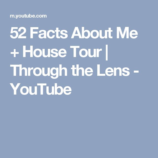 87 Best Facts That Interest Me Images On Pinterest: 25+ Best Ideas About 50 Facts About Me On Pinterest