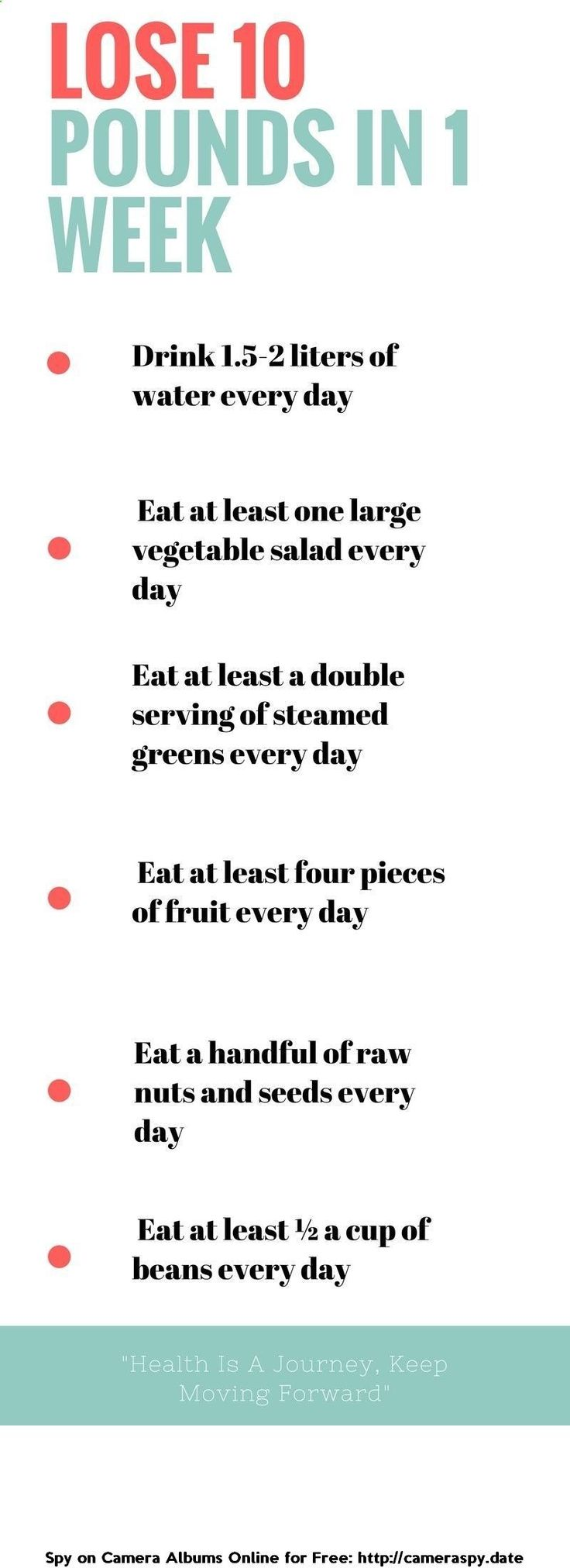 How to lose 10 pounds in a week: two fast weight loss tips that cause you to lose as much as 10 pounds in one week individually. #lose10poundsinaweek