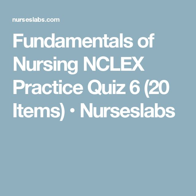 medical surgical nursing questions and answers with rationale pdf