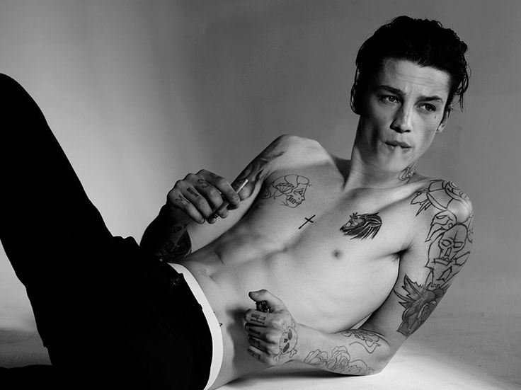 Ash-Stymest-by-Ben-Cope_fy1