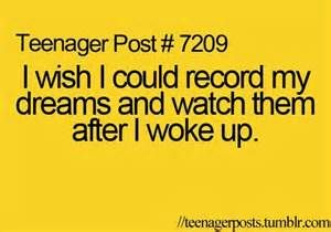 teenager post i can relate -