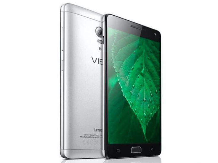 Lenovo Latest Smartphones with price  Have a look on these Smartphones of Lenovo:  Lenovo Vibe S1: Available on Online at a price of Rs. 13999. http://prowell-tech.com/2016/01/lenovo-latest-smartphones-with-price/