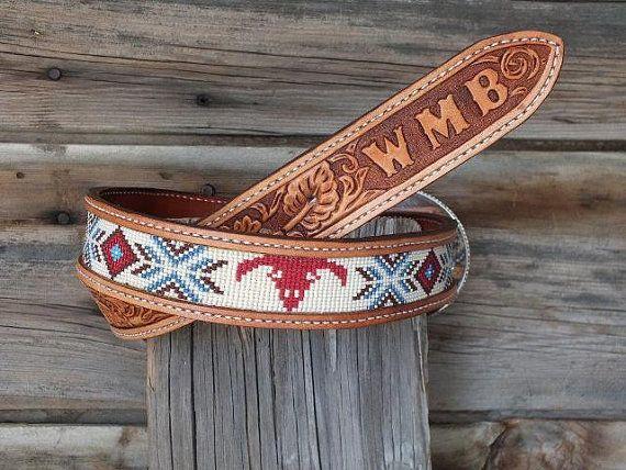 17 best ideas about beaded belts on