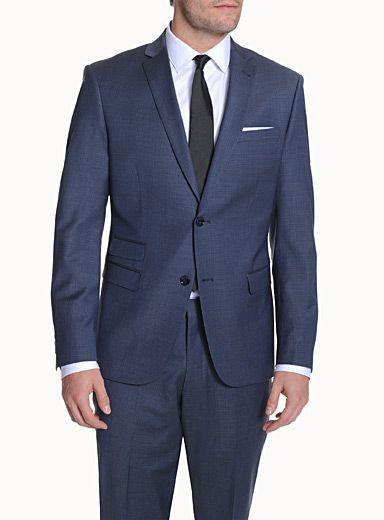 Best 25  Suits for men online ideas on Pinterest | Groom suits ...