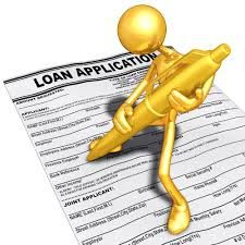 Image result for incomplete documents for loan