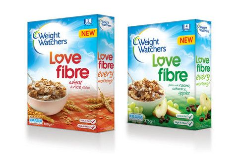 Can Weetabix-Weight Watchers tie-up help tough out difficult times?