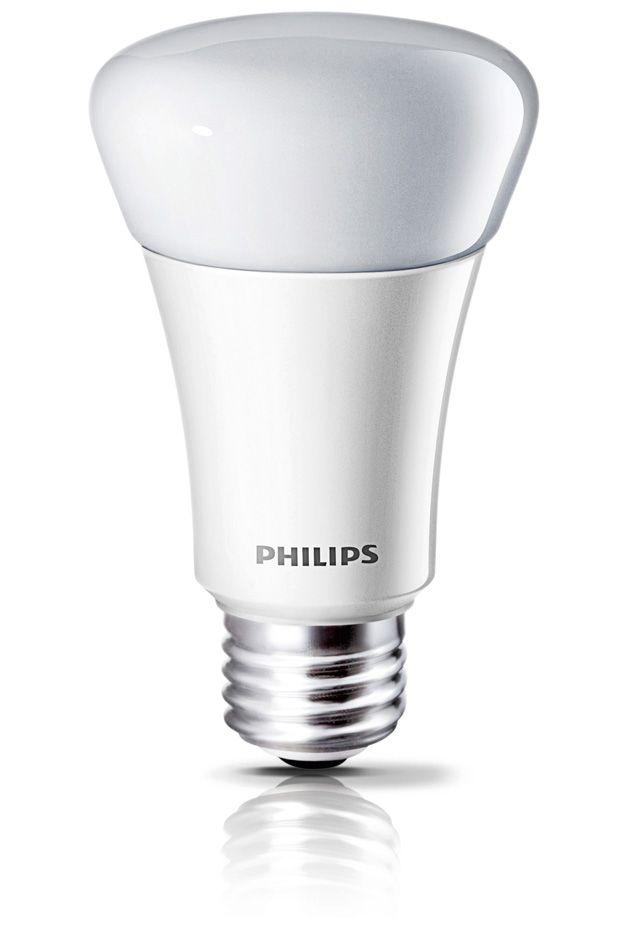 Spectacular LED Premium Bulb LED Lamp Manufacturer Royal Philips Electronics Netherlands philips