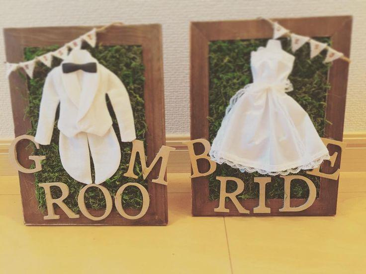 3coinsで手に入れたい結婚式で使える便利アイテムまとめ | marry[マリー]