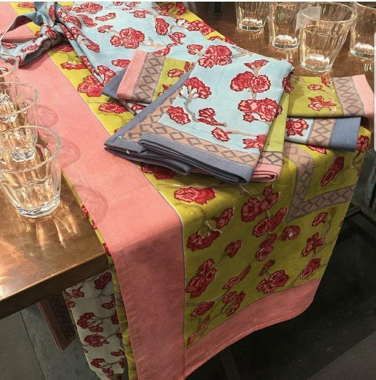 Best 20 Wholesale Tablecloths Ideas On Pinterest Cheap