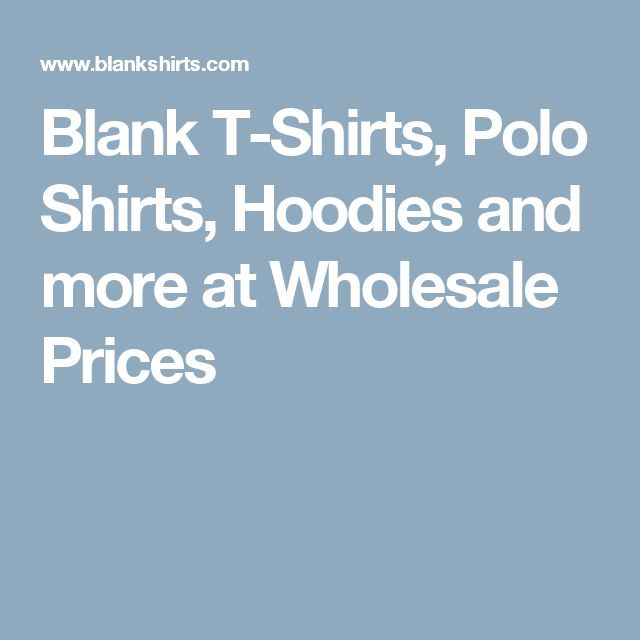1000 Ideas About Wholesale T Shirts On Pinterest Heat