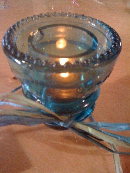 1000 images about glass insulators on pinterest for Glass insulator ideas