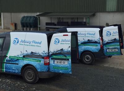 Are seeking for water testing service provider in Wexford, then you should contact with Johnny Flood Water Pumps and Water Filters to hire team for commercial as well as residential water testing at low cost.