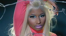 MODERNCLUB – The Music Entertainment of the 21st Century! » Beez in the Trap (Explicit) – Nicki Minaj