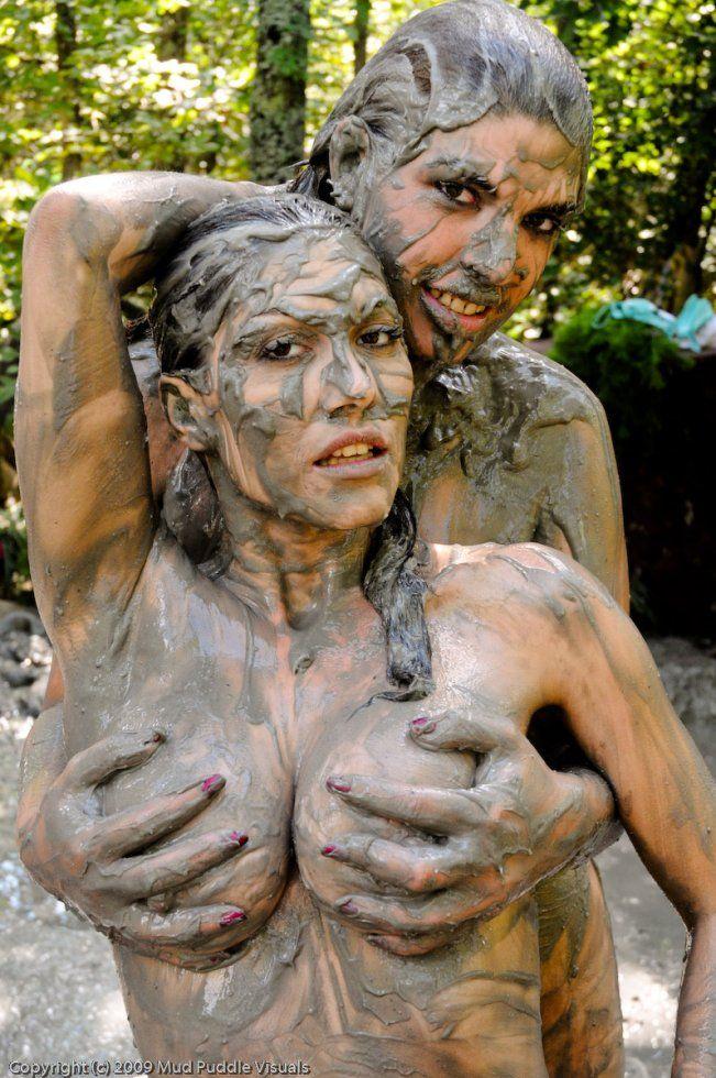 """WAM PICS & GIFS — mudpuddlevisuals: """"Seriously Sexy ..."""
