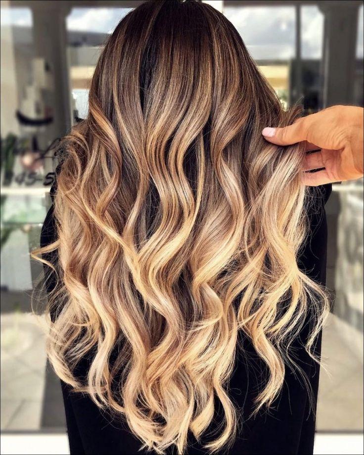 trendbobfrisuren.com | Balayage hair, Hair styles, Balayage