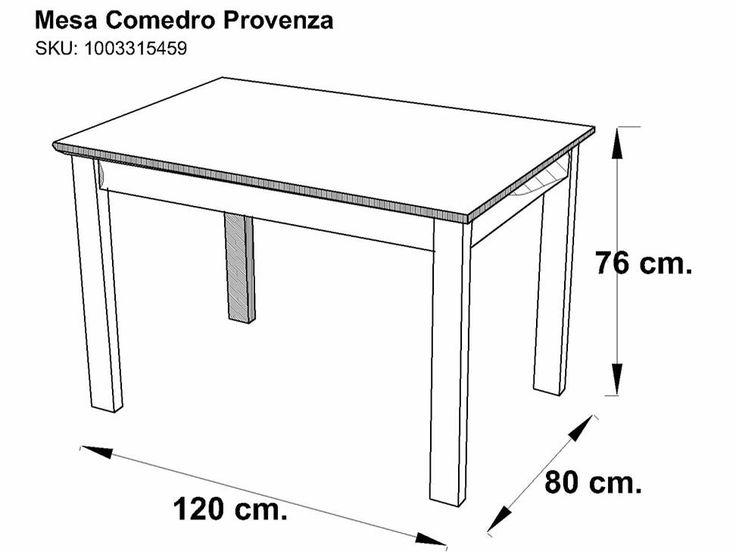 M s de 20 ideas incre bles sobre mesa de comedor for Mesa cristal liverpool