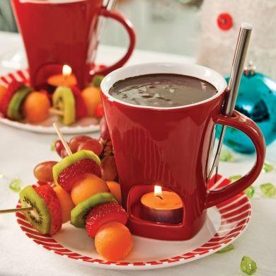 144 best images about fondues on pinterest fondue party. Black Bedroom Furniture Sets. Home Design Ideas