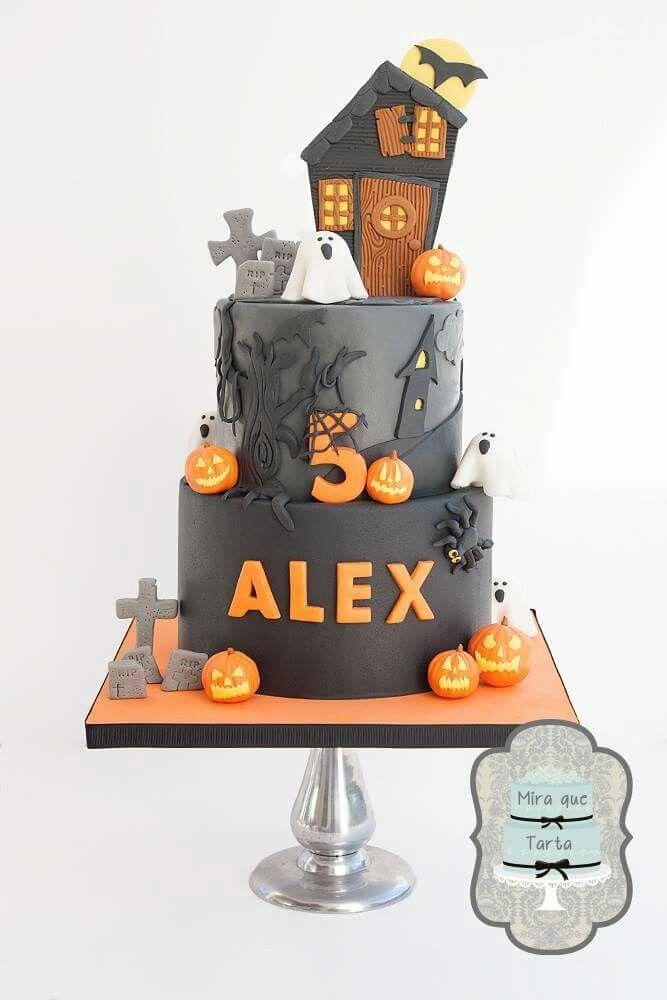 414 best cake decoration ideas images on Pinterest Cake