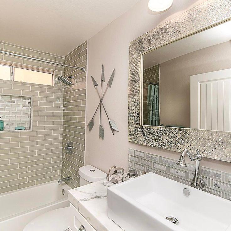 Bathroom Decorating Tips Ideas Pictures From Hgtv: 15 Best FLIP OR FLOP VEGAS Bristol&Aubrey Images On Pinterest