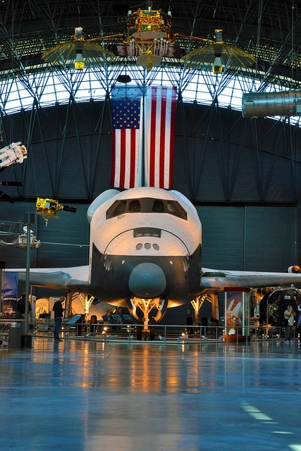 Best 25+ Space shuttle enterprise ideas on Pinterest ...
