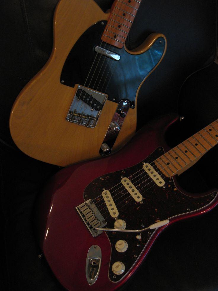 23 best starcaster images on pinterest fender starcaster instruments and electric guitars. Black Bedroom Furniture Sets. Home Design Ideas