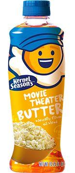 best 25 movie theater popcorn ideas on pinterest the